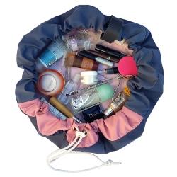 Kosmetyczka [szara]