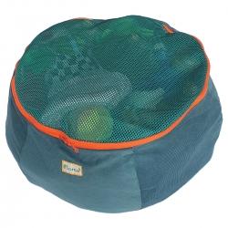 Spacy bag [zielona]