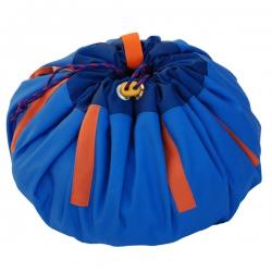 Minibag - 70cm