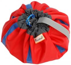 Minibag - 60 cm