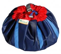 Minibag - 60cm