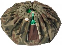 Toy bag [camo]