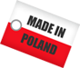 made in poland v1